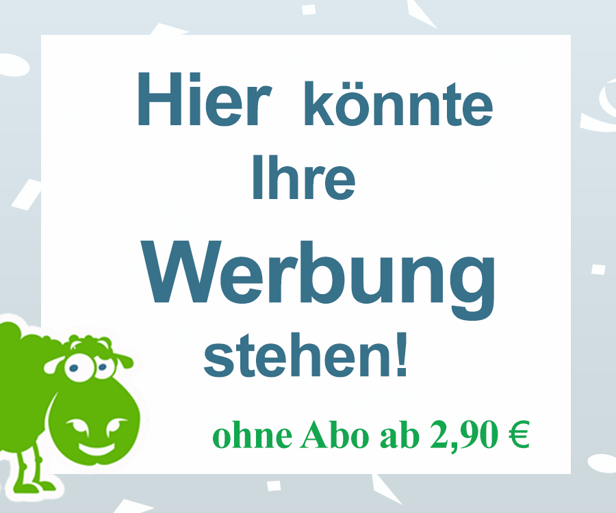 Top SALE Angebote!